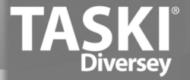 TASKI_logo