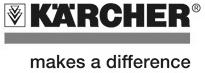 kearcher_logo